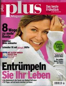CoverPlusMagazin