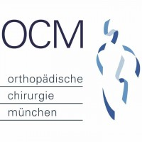 Orthopädische Chirurgie München