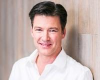 Prof. Dr. med. Schroeder-Boersch